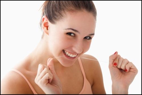 Những lợi ích thiết thực khi răng miệng khỏe mạnh
