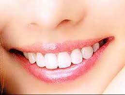 Ưu điểm của cấy ghép - implant răng?