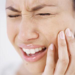 Sâu răng - Âm thầm mà dữ dội